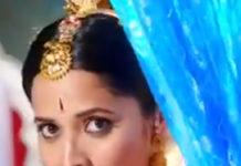 Worst Performance: Anasuya Bharadwaj Savitri act