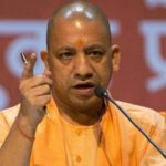 Yogi Adityanath to campaign in Telangana on Sunday