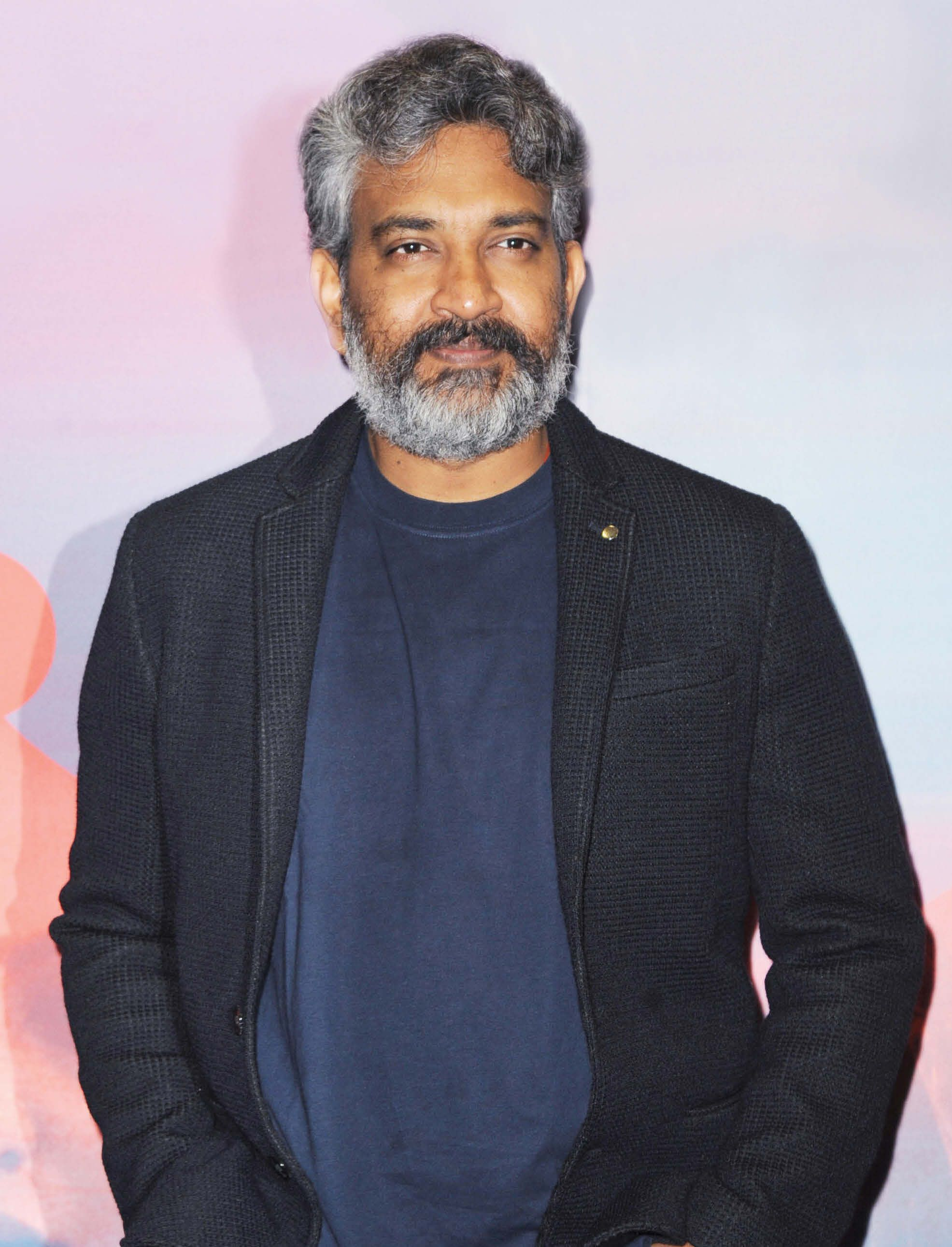 RRR: Rajamouli in Deep Mess