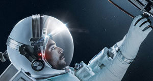 Antariksham full movie leaked online