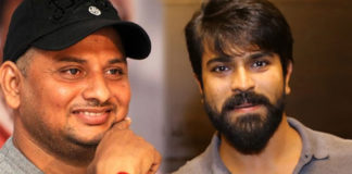 After giving free hand to Surender Reddy, Ram Charan warns him again