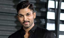 Allu Arjun to join hands with Saaho director