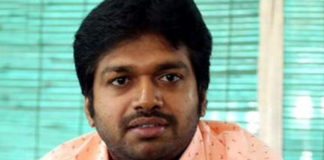 Anil Ravipudi cameo for female audience