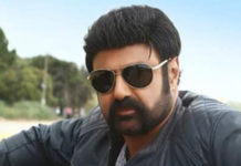Balakrishna perfect choice for Pink remake