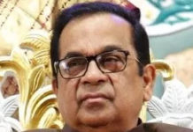 Brahmanandam undergoes heart surgery