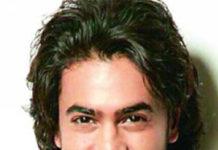 Flop hero replaced Mahesh Babu nephew Ashok Galla