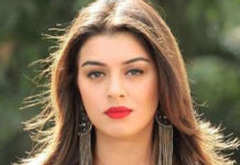 Hansika Motwani warns to her fans
