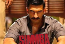Hindi Temper crosses Rs 100 Cr Mark