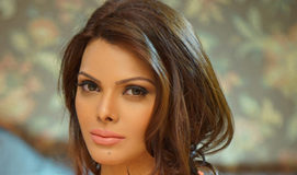 Hyderabad born actress reveals S*xual favour Code Word: Dinner