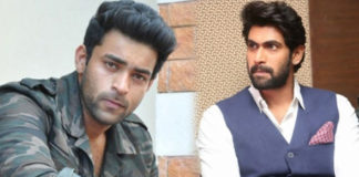 I will get married only after Rana Daggubati ties the knot