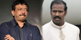 KA Paul next chief minister of Andhra Pradesh?