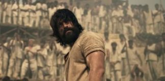 KGF 17 days APTS Box Office Collections