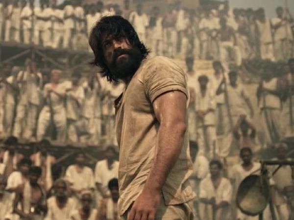 KGF 17 days AP/TS Box Office Collections