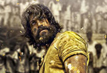 KGF 2 Weeks AP/TS Box Office Collections