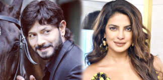 Kaushal Manda demands Priyanka Chopra