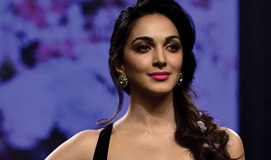 Kiara Advani about casting couch: All this between two people