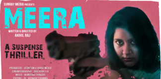 MEERA - Latest Telugu Short Film 2019