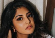 Manjima Mohan about #Metoo: It makes blood boil