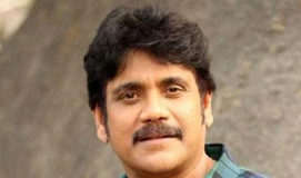 Nagarjuna going to become Grandfather