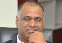 PVP to contest on YSRCP ticket from Vijayawada