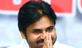 Pawan Kalyan Meeting with KCR and KTR