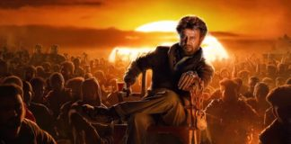 Petta Movie Live updates