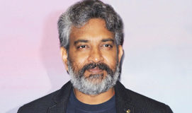 Rajamouli approval for Bigg Boss 3 Host