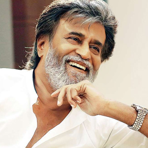 Rajinikanth to become police Officer