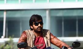 Ravi Teja Special birthday gifts to his Fans