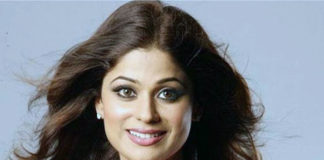 Shamita Shetty abused and harassed on road