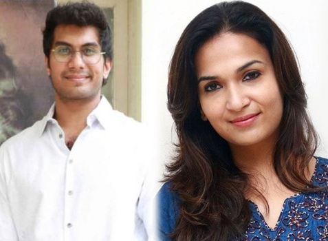 Soundarya Rajinikanth and Vishagan Vanangamudi wedding date gets finalized