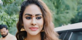 Sri Reddy about YS Sharmila and Prabhas affair