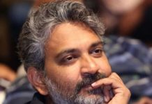 Good News for Rajamouli Fans
