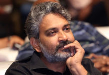 Rajamouli breaks the heart of his fans