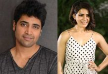 Adivi Sesh to play cameo in Samantha Akkineni O Baby