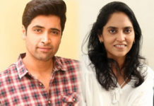 Adivi Sesh wedding with Yarlagadda Supriya?