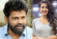 After Ram Charan now Niharika Konidela for Sukumar