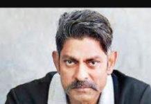 Costly Telugu Villain on Sale?