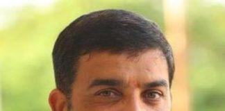 Dil Raju cheated Mahesh Babu family member