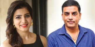 Dil Raju clarification on Samantha Akkineni tweet