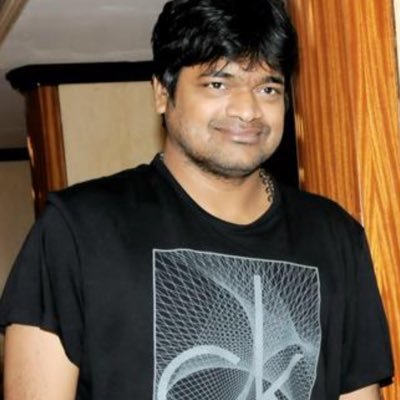 Gabbar Singh Maker starts his new innings