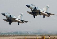 #IndiaStrikesBack: Rajamouli, RGV, Mahesh Babu, Samantha hail IAF action against Pakistan