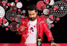 Jr NTR becomes brand ambassador for Appy Fizz