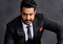 Jr NTR shocking remuneration for Bigg Boss Telugu 3