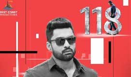 Kalyan Ram 118 is profitable even before its release