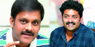 Kalyan Ram next with Dictator director Sriwaas