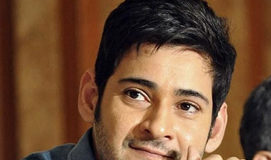 Mahesh Babu fans super excited
