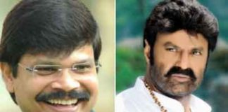 Script Change For NBK and Boyapati project