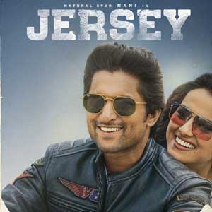 Nani Jersey TRP disappoints the fans