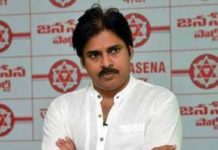 Pawan Kalyan: TDP, YCP join hands to damage Jana sena